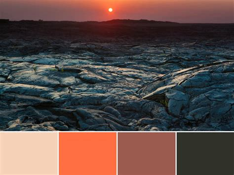 landscape color palette green with envy 5 reasons why we can t resist earth tones hgtv s decorating design blog hgtv