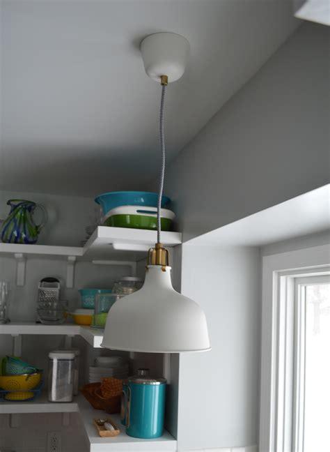 ikea lighting stockholm chandelier ikea liveonbeautyorg
