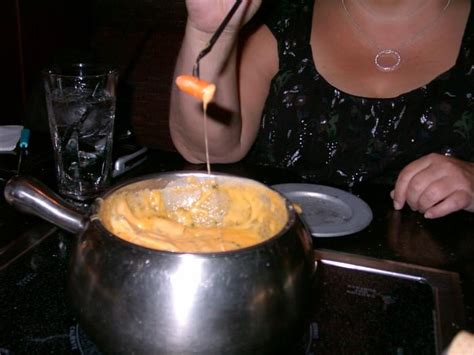 the melting pot closed 27 photos 170 reviews fondue 72 s 1st st downtown san jose