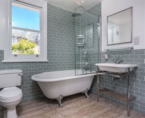 how to renovate a bathroom step by step bathroom renovation step by step with pictures how to install soapp culture