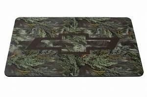 Camo Chevy Wallpaper - WallpaperSafari