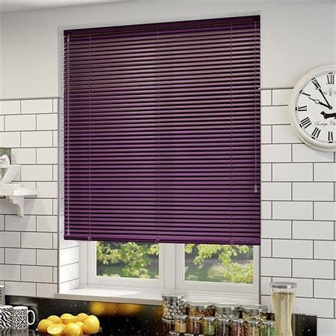 Kitchen Blinds Purple by 1000 Ideas About Purple Kitchen Blinds On