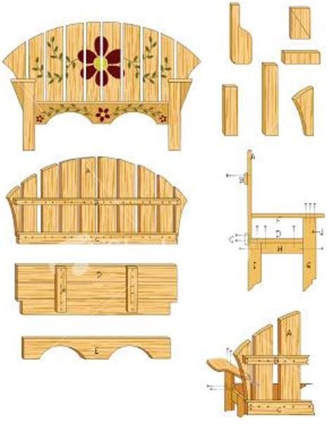 woodwork projects  ideas  home wood