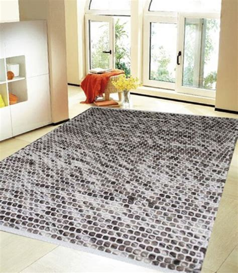 grand tapis cuisine tapis gris contemporain photo 6 10 grand et beau tapis