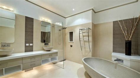 bathroom modern design ideas  amazing design