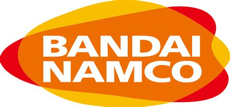 bandai namco teasing  game reveal   days