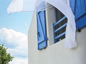 Assainir L Air De La Maison : sant de l 39 habitat la maison cologique ~ Zukunftsfamilie.com Idées de Décoration