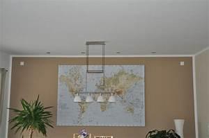 Wieviel Lumen Braucht Man Im Wohnzimmer : 85 wohnzimmer wieviel licht grob kann man sagen warmweisses licht ist zum wohnen ~ Bigdaddyawards.com Haus und Dekorationen
