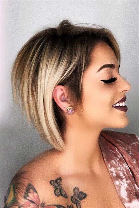 easy summer hairstyles    sommerfrisuren
