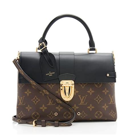 rent louis vuitton handbags jewelry sunglasses bag