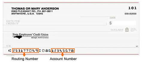 secu phone number www secu org ncsecu member access secure login