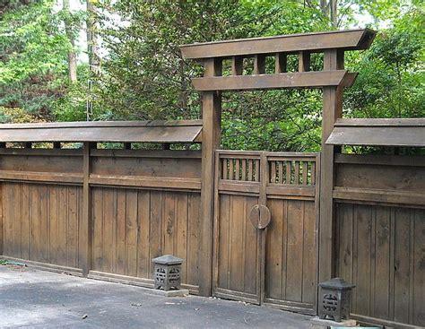Japanischer Garten Eingangstor by Japanese Gate Hardware Search Garten Garten