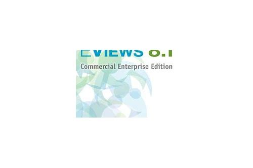download eviews 8 full crack