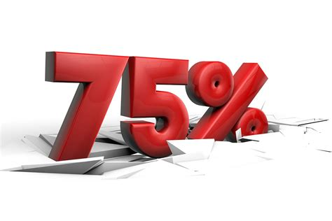 Accord cuts 75% LTV buy-to-let rates - BestAdvice