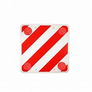 Panneau De Signalisation Personnalisé : panneau de signalisation 50 x 50 cm pvc haba ~ Dailycaller-alerts.com Idées de Décoration