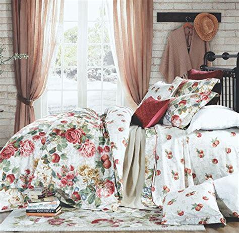 shabby chic flower bedding shabby chic bedding bedding sets webnuggetz com