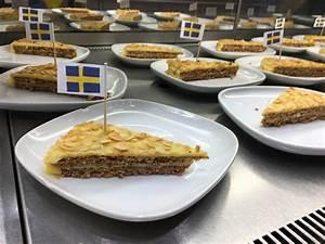 Ikea Bilder Aufhängen : ikea mandeltorte bilder und fotos creative commons 2 0 ~ Eleganceandgraceweddings.com Haus und Dekorationen