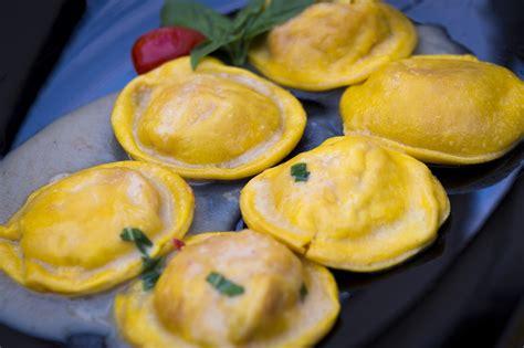 mangiare a casa mangiare a casa artusi la cucina italiana