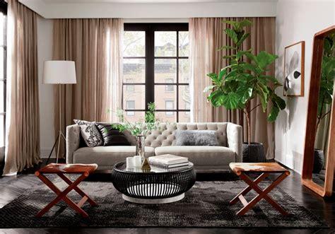 living room makeover ideas cb blog