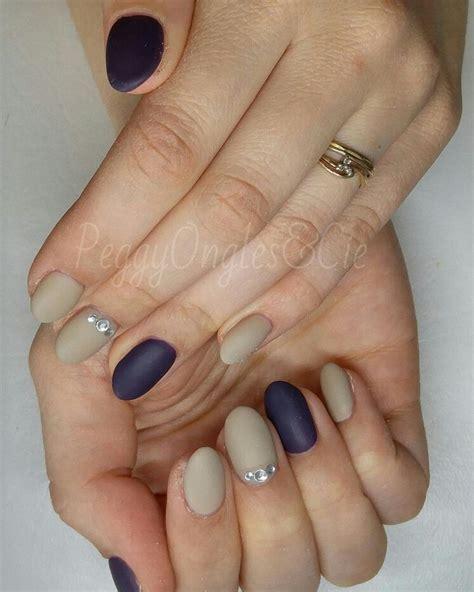 le uv pour ongle gel 28 images photo decoration ongle