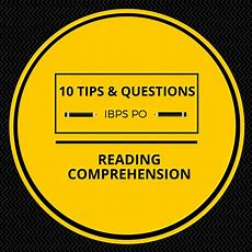 10 Tips & Questions To Crack Reading Comprehension Ibps Po Prelims 2015  Ibps Sbi Ssc Rrb Rbi