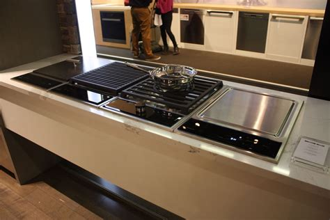 kitchen trends innovations cooking living fun