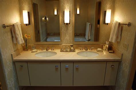 Bathroom Vanity Mirrors For Double Sink • Bathroom Mirrors
