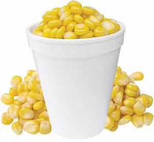 Butter Cup Corn Station Rental