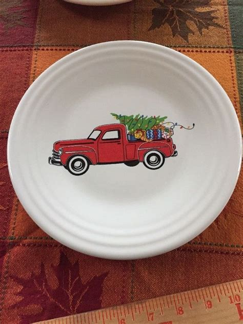 fiesta homer laughlin china christmas images