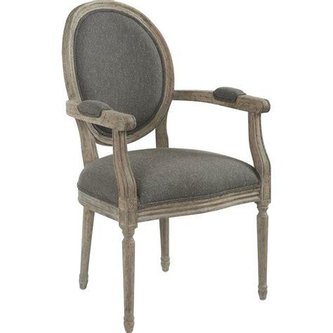 style de fauteuil ancien maison design jiphouse