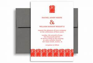chinese wedding invitation templates free mini bridal With free printable chinese wedding invitations