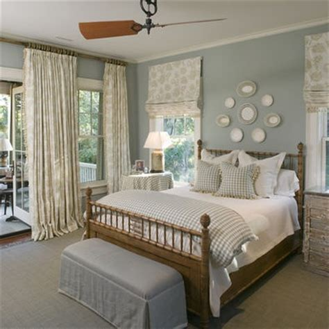 best l shades for bedroom 17 best images about window treatments on pinterest
