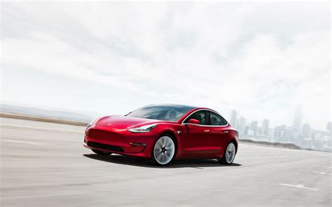 Electric Car Energy by Electric Cars Solar Panels Clean Energy Storage Tesla