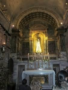 Holy House Loreto Italy