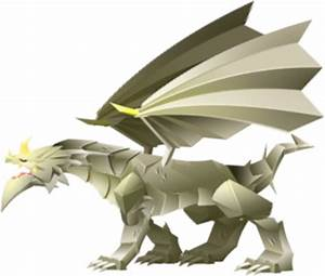 The gallery for --> Origami Dragon Dragon City