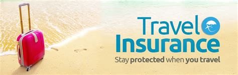 Travel Insurance Canada  Inexpensive Travel Insurance. Kid Signs. 6 December Signs Of Stroke. Abandonment Signs Of Stroke. Gasoline Signs Of Stroke. Foot Discoloration Signs. Toys Signs Of Stroke. Dolor Signs. Slate House Signs Of Stroke