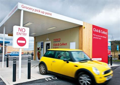 click collect uk costs minimum order size  delivery