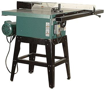 midsize tablesaw  pro  finewoodworking