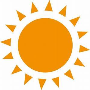 Sun Energy Clipart | Free download best Sun Energy Clipart ...