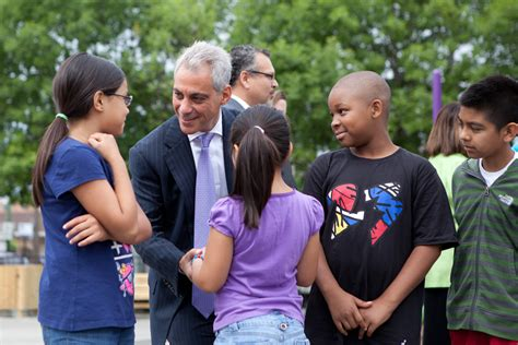 city of chicago mayor rahm emanuel and chicago 862 | 8.5.13Fullday