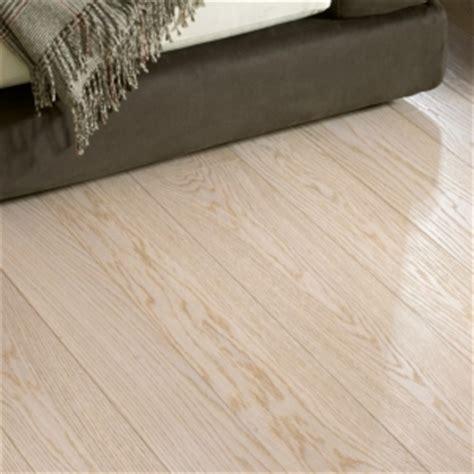 bleached oak floor lacquered oak hicraft wooden flooring ltd