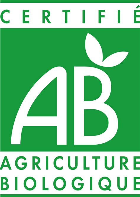 Les labels bio ~ Changer de vie - Revol-vert