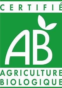 Label Agriculture Biologique  U2014 Wikip U00e9dia