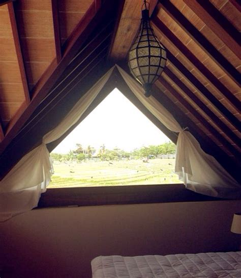 1000 images about triangular window on loft