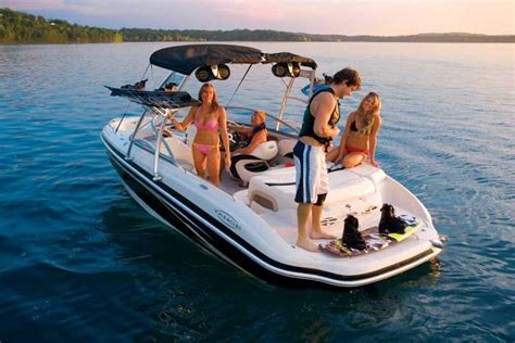Lake Tahoe Inflatable Boats by Pontoon Boat Frames For Sale Kijiji Airboat Kits Jon