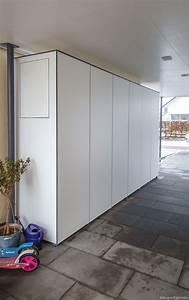 Xxl Möbel Augsburg : terrassenschrank xxl unter carport win by design garten augsburg wetter ~ Markanthonyermac.com Haus und Dekorationen