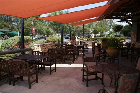 shade sails for patio garden ideas