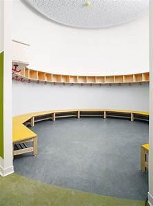 Architektur Für Kinder : kindergarten berlin architektur f r krippe kindergarten schule und freiraumgestaltung ~ Frokenaadalensverden.com Haus und Dekorationen