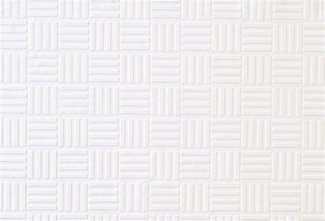geometric texture white wallpaper home pinterest