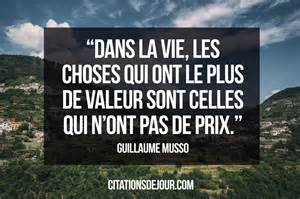 Proverbe De La Vie by Citation Sur La Vie Proverbes Et Citations Sur La Vie Et